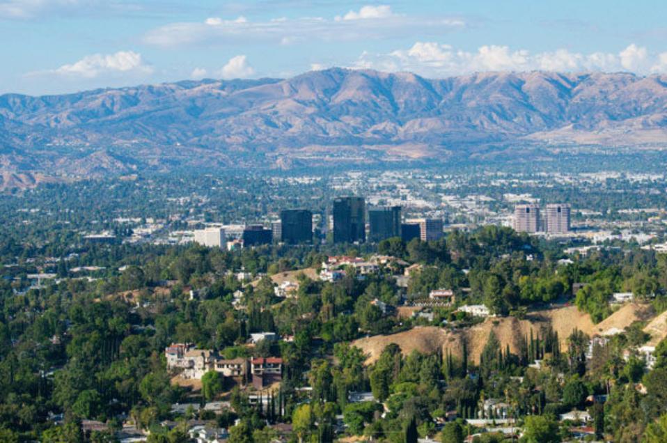 Bankruptcy Attorney San Fernando Valley
