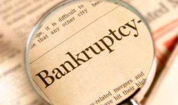 Things to Consider When Filing For Bankruptcy