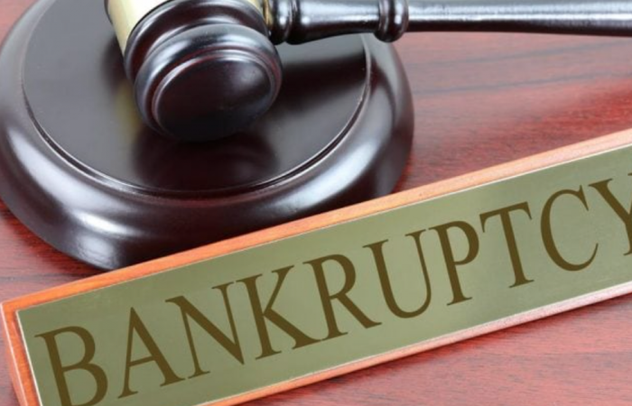 Pros & Cons of Chapter 13 Bankruptcy