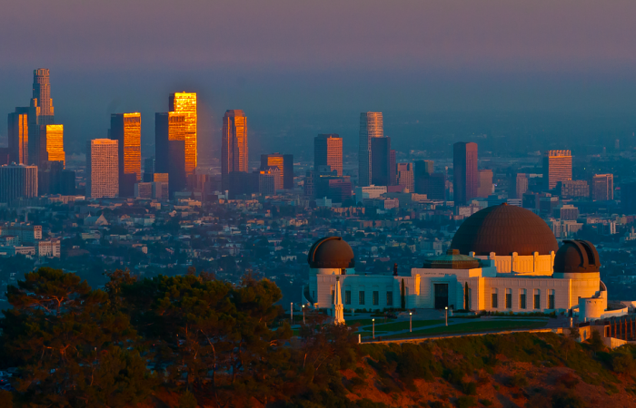 Increase in California Homestead Exemption Opens Up Options For Many Los Angeles Residents