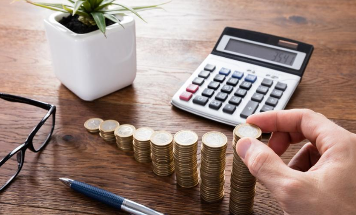 How Do You Pay For a Bankruptcy Attorney On A Budget?