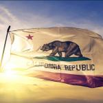 Tax Laws in California
