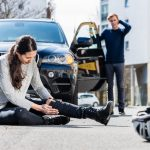 What You Should Know About Personal Injury Law