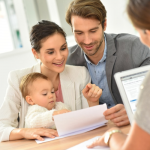 Thinking About a Will And Estate Planning?
