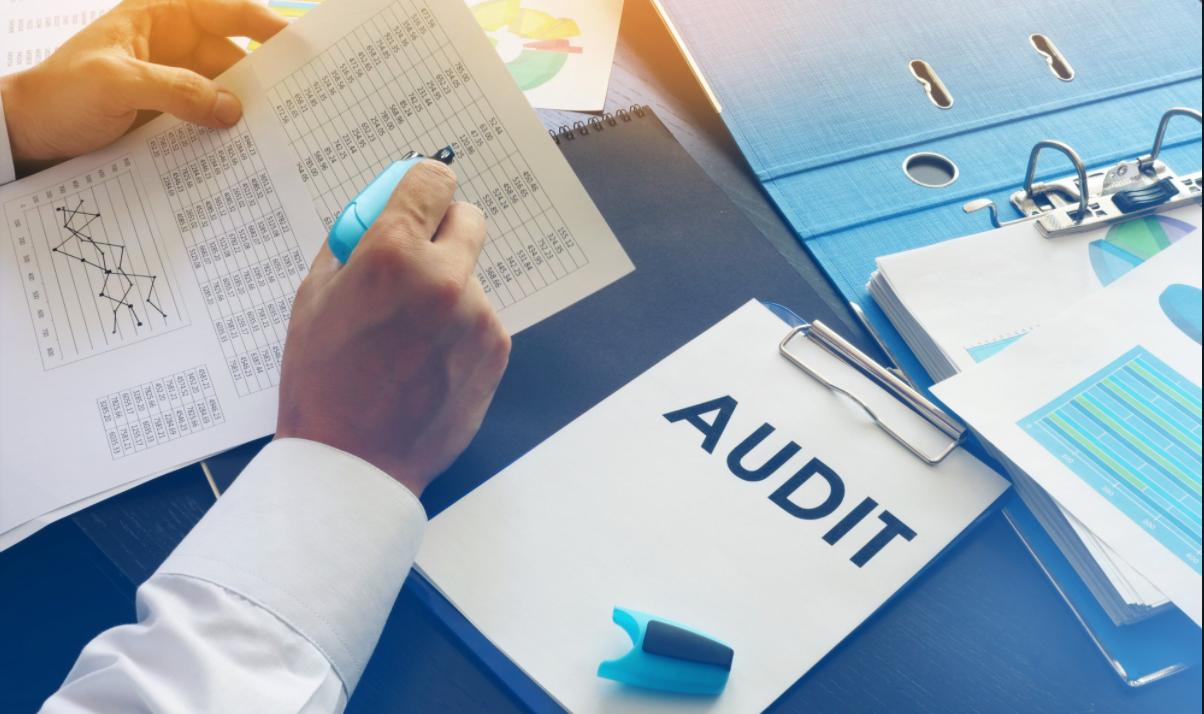 Tax Attorney Advantages