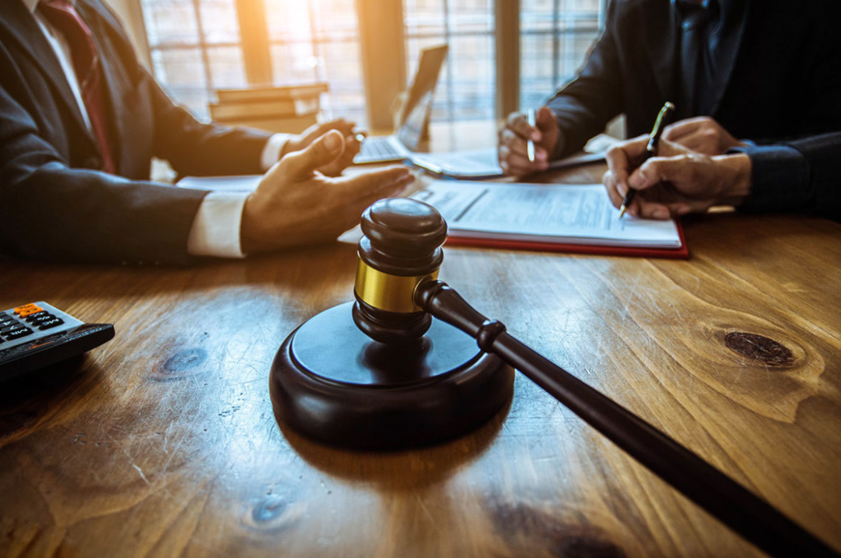 What Is Chapter 7 Bankruptcy And How Do I Apply?