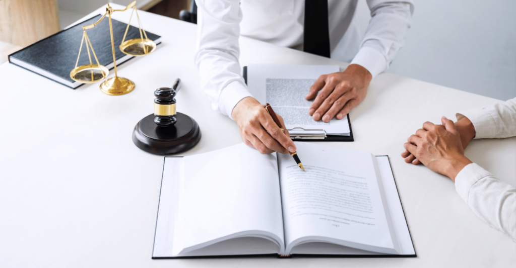 Questions To Ask Tax Lawyers