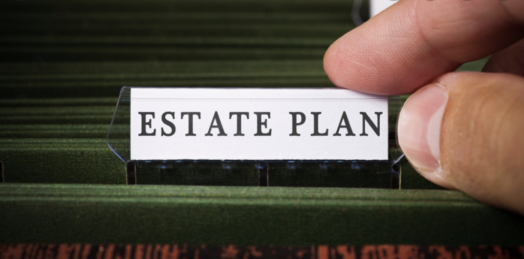 When Does An Estate Plan Become Necessary?